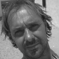 Roger Pasto Cortina